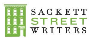 sackett_sm