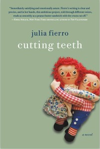 cuttingteeth_paperbackcover2